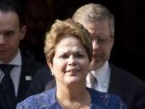 Bahia é estrela da campanha da Embratur