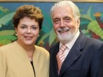 Dilma lança programa inspirado no Saúde em Movimento