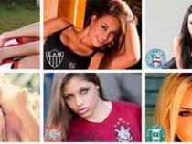 Escolhidas 20 finalistas do Concurso Musa do Brasileirão