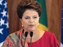 Presidenta Dilma abre Assembléia Geral da ONU