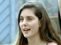 Menina de 15 anos conta como fugiu de cativeiro em São Paulo