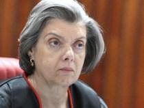 Justiça Eleitoral reunida em Salvador dia 7 de setembro