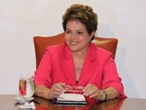 """""""Bolsa Família beneficia mais favorecidos"""""""