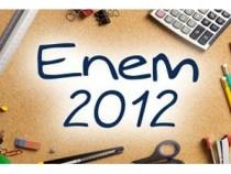 Aulões do ENEM disponíveis na TV e em Portal