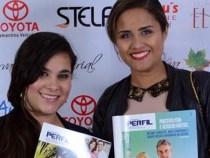 """Site """"O Complo"""" publica fotos inéditas da Revista Perfil"""