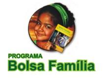 Beneficiários do Bolsa Família entre melhores alunos
