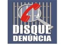 Disque denúncia ajuda Policia Civil a prender traficantes