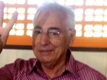 Guilherme Menezes está reeleito em Vitória da Conquista