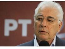 Entrevista com o Prefeito Guilherme Menezes