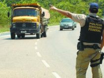 Bahia é o 2º estado com mais condutores inabilitados no Brasil