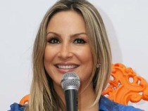 Claudia Leitte lança projeto para o Carnaval de Salvador