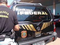 Polícia Federal realiza Operação Medicina Legal