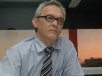Audiência Pública em Brasília discute polo calçadista