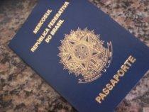 Falha em sistema da PF paralisa emissão de passaportes em todo o Brasil