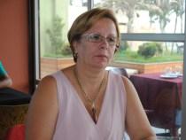 Ministério Público Federal denuncia Ex-Prefeita de Encruzilhada
