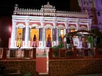 Memorial do Reisado continua aberto à visitação até o dia 06