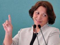 Prefeitos em Brasilia: Governo apresenta projetos e políticas