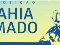 Sesc Conquista apresenta Exposição Jorge Amado