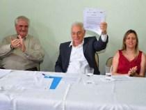 Vitória da Conquista e Cuba assinam Carta de Intenção