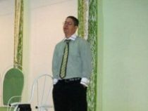 Pastor acusado de abusar de menor de 13 anos