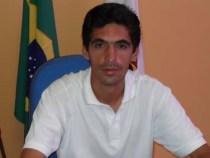 Poções: Ministério Público Federal aciona ex-prefeito