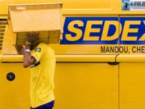 Correios implanta SEDEX 12 em cinco cidades baianas