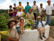 Garantia Safra: Agricultores têm prazo para se inscrever