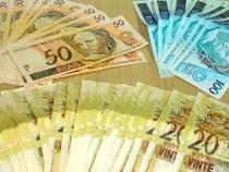 Polícia Federal alerta: derrame de notas falsas