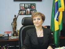 """Ministra: """"PEC das domésticas não provocará desemprego"""""""