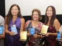 Premio Sebrae de Jornalismo: vencedores etapa estadual Bahia
