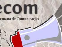 """""""Democracia e Participação Política"""" na UESB"""