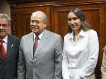 Cezar Borges autoriza melhorias no anel viário de Conquista