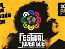 Parcerias contribuem para Festival da Juventude