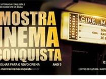 Mostra Cinema Conquista