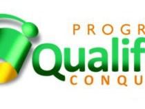 Qualificação Profissional começa nessa segunda, 21