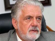 Governador remaneja Policiais na Bahia