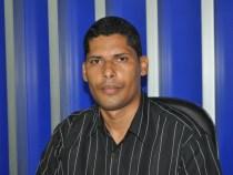 Rodoviários elegem Álvaro Silva Souza presidente