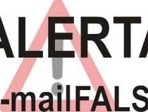 URGENTE: DETRAN-Bahia alerta sobre emails falsos