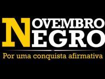 Novembro Negro: consciência negra em Vitória da Conquista