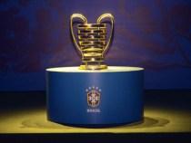 CBF anuncia novas datas do Campeonato do Nordeste