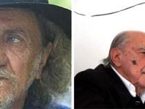 Niemeyer, Leonilson e Elomar reunidas em sites e mostras