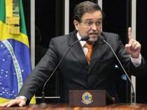 Bahia recebe R$ 560 milhões para segurança pública