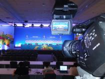 Hoje o mundo está de olho na Bahia: Sorteio da Copa