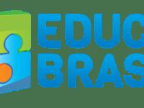 Programa inscreve para bolsas em escolas particulares