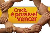 Curso gratuito de prevenção de uso de drogas