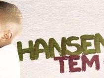 Semana de Combate à Hanseníase
