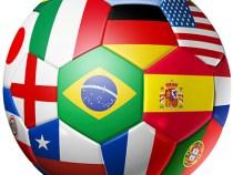 Vídeo: o Brasil a cem dias da Copa!