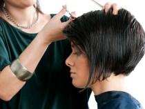 Escolha o corte de cabelo ideal para a sua profissão