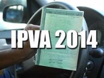 Atenção para os prazos de licenciamento de veículos