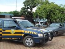 PRF divulga balanço final da Operação Carnaval na Bahia